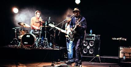KebMo---Jazz-at-the-Centre.jpg