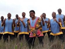 Ladysmith Black Mambazo
