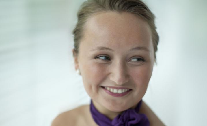 Julia Lezhneva.jpg
