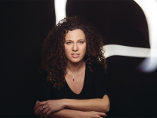 Sonya Lifschitz