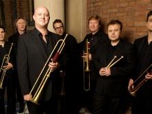 Australian Baroque Brass