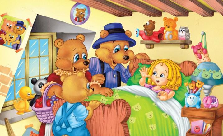 Goldilocks2.jpg