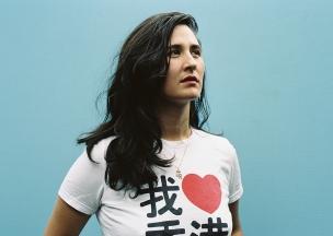 Jess Riberio