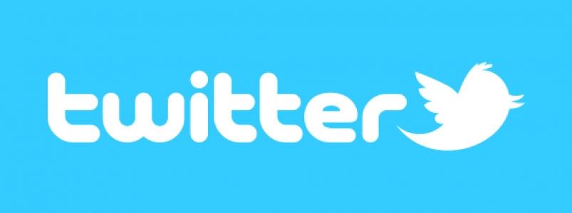 Web_Twitter.jpg