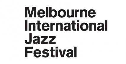 MIJF_2014_Logo.jpg