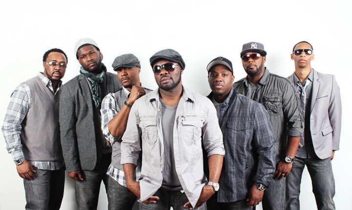 Naturally7_web.jpg