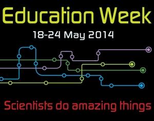 Ed Week logo for Web-01.jpg