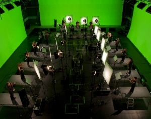 ACO Virtual Orchestra filmshoot.jpg