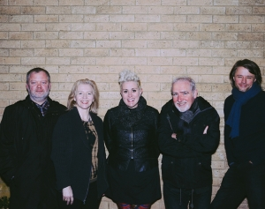 The Brodsky Quartet & Katie Noonan.jpg