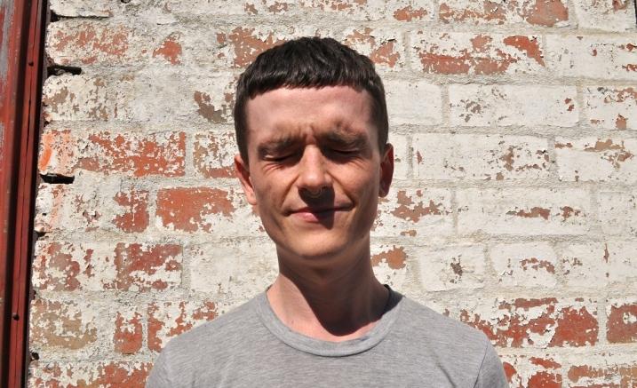 Brett Thompson 1.jpg