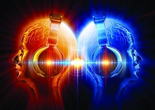 Mind, Music and Mozart.jpg