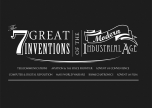 Seven Great Inventions.jpg