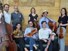 The Melbourne Ensemble.jpg