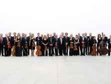 The Israel Camerata photo by Galit Deutsch.jpg