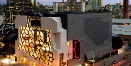 MelbourneRecitalCentre