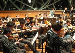 SKC Symphony Orchestra.JPG