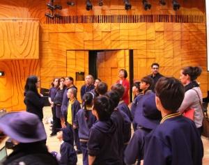 Sunshine Primary School 3