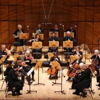OrchestraVic200x200.jpg