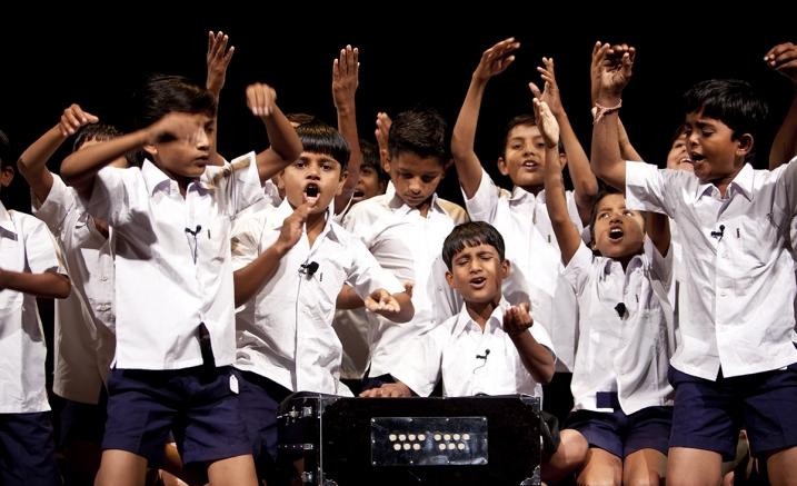 The Manganiyar Classroom.jpg