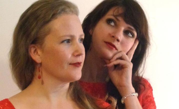 Anja and Zlatna.jpg