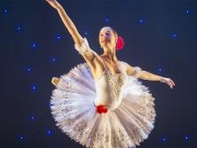 Top Class Dance.jpg