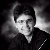 Mark Shiell.JPG
