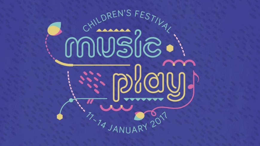 Music_Play2017.JPG