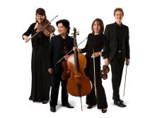 Flinders Quartet