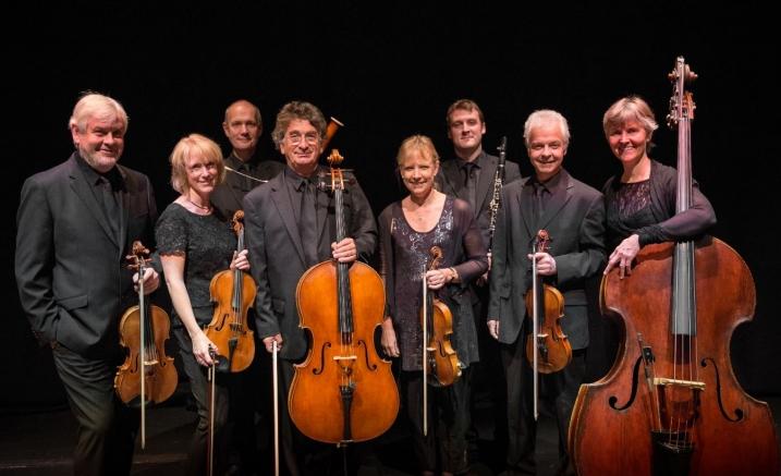 Academy Chamber Ensemble.JPG
