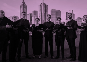 the consort of Melbourne.jpg