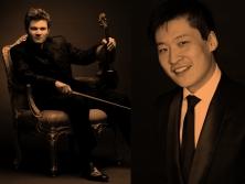 Alexander Da Costa &  Kristian Chong.jpg