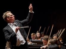 Uni Melb Orchestra