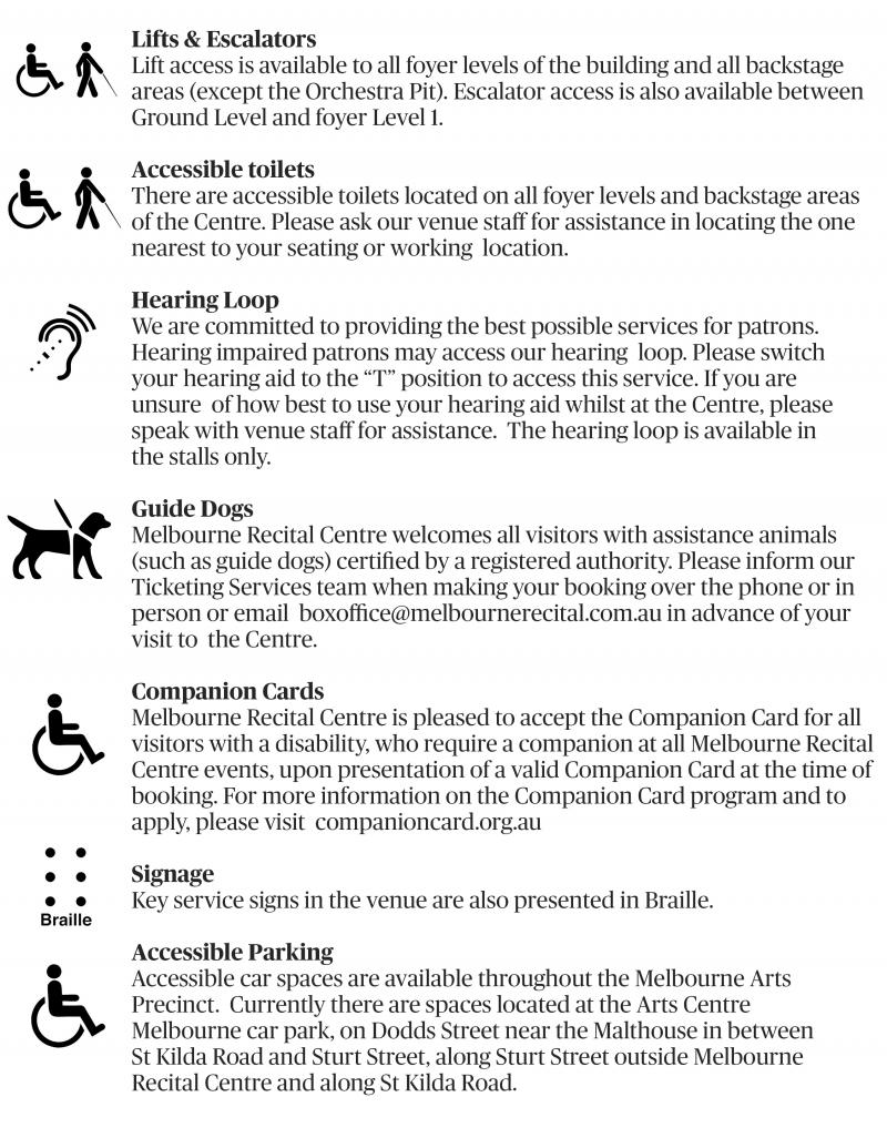 Accessibility_web.jpg