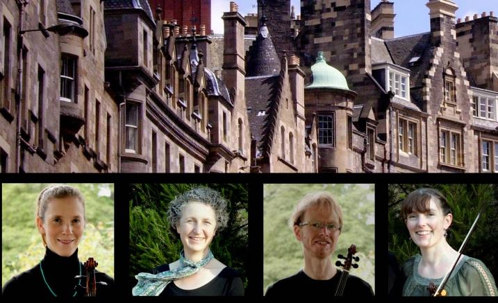 Classical Scotland.jpg