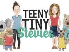 teeny-tiny-stevies.jpg