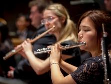 Wind Symphony Day.JPG