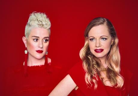 KatieNoonan&KarinSchaupp_SongsOfTheLatinSkies_4x6.jpg