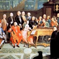 Baroque-Musicians.jpg