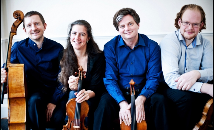 London Haydn Quartet.jpg