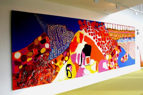 DEM Tapestry.jpg
