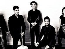 Arcadia Quintet