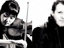 Suyeon Kang & Stephen de Pledge
