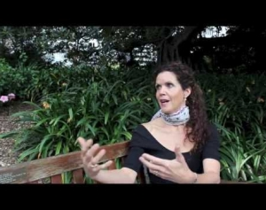 Sara Macliver on Working with the Academy of Ancient Music