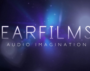The EarFilms Experience