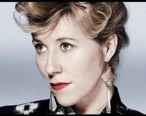 Martha Wainwright talks A State of Grace: The Music of Tim & Jeff Buckley