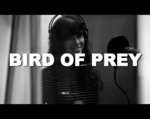Natalie Prass - Bird of Prey