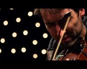 Andrew Bird - Full Performance (Live on KEXP)