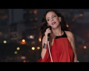 Tranquilo - Bebel Gilberto