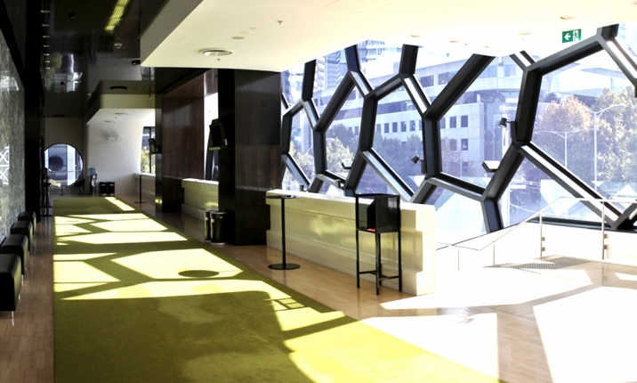 Level 1 Foyer.jpg