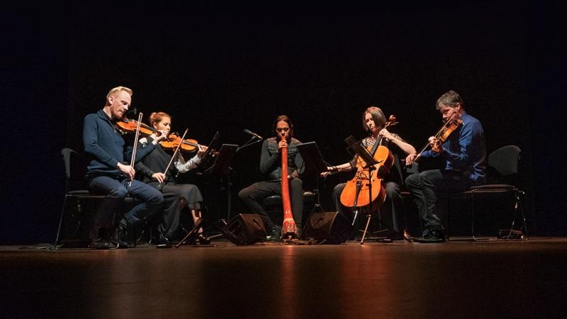 Australian-String-Quartet-Quartet-and-Country-with-William-Barton.jpg